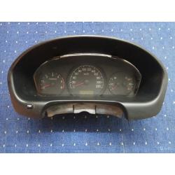 Панель приборов Hyundai H1 Starex 2.5crdi 09