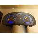 Приборная панель VW Golf IV Bora бенз 1J0920801B