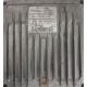 Блок управления двигателем Hyundai Terracan 2.9CRDI 39112-4X510