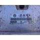 Блок управления двигателем VW T4 2.5 TDI 074906018AK 0281010462