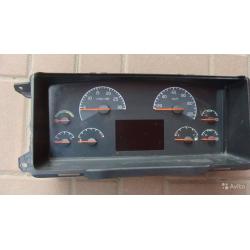 Приборная панель Volvo FH 20739270