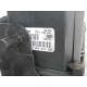 Гидроблок ABS BMW E39 3.0D 0265900001 0265223001