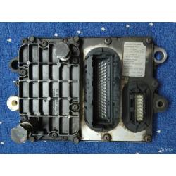 Блок управления Actros / Актрос OM501 LA V