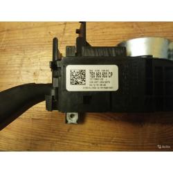 Подрулевой переключатель VW T6 7E0953503CP