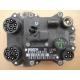 Блок управления двигателем Mercedes W140 3.2 0227400818 A 0125458032 (02)