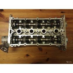 Модуль распредвалов 04E103473C VW audi 1.4 TSI