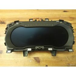 Панель приборов VW passat B8 LCD 3G0920791B