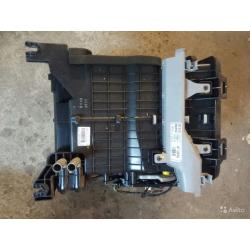 Корпус отопителя Hyundai Starex H1 07 97200-4H200