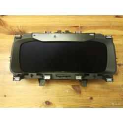 Панель приборов LCD 5G1920791A golf VII рест