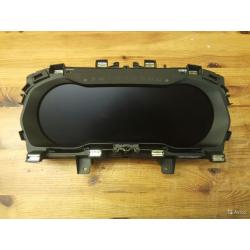 Панель приборов LCD VW passat B8 3G0920791A