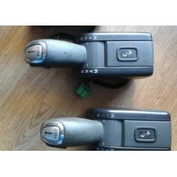 Джойстик i-Shift Volvo FH переключатель акпп