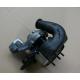 Турбина VW AUDI 5.0 W10 07Z145873B правая