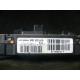 Блок предохранителей BSI Citroen Peugeot 9657999880 BSI E03-00 S118085120F
