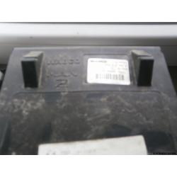 Блок управления ZBR MAN TGA TGX TGL 81.25806.7010 4462100000