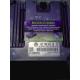 Блок управления двигателем эбу VW Transporter T5 2.0 0281016377 03L906022CH