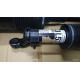 Амортизатор передний mercedes W222 2223208413