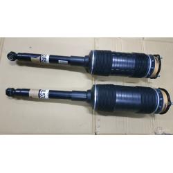 Новый оригинал амортизатор задний mercedes W222