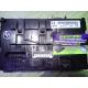 Блок UCH-BG Renault P8200065817--A