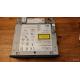 Мультимедиа skoda octavia MIB 3V0035021D