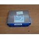 Блок  EBS  Renault Magnum 0486106085  20895573
