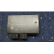 Блок фаркопа прицепа 4E0907383F Audi A8 D3