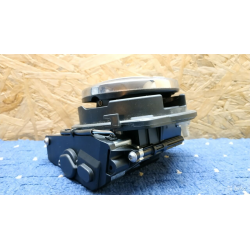 Камера заднего вида VW golf 7 sportsvan