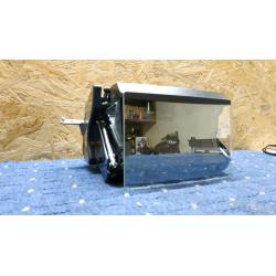Проекция на стекло VW tiguan 2 5NA919608A