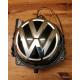 Камера заднего вида 5C3827469Q VW Beetle (5C) ab 2