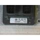 Блок управления двигателем эбу Opel Astra Zafira 1.8 90582539 SIEMENS 5WK9