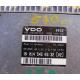 Блок управления двигателем Mercedes W124  2,2  VDO 0145450332(02)