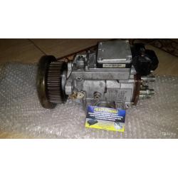 Тнвд Audi 2.5 059130106C