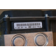 Гидроблок тормозов ABS Peugeot Citroen 0265951738 0265230304