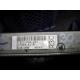 Блок управления двигателем Honda Accord 37820-P5R-G31