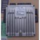Блок управления двигателем Kia Carnival 2.9CRDI 39102-4X520 R0410C187A