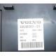 Блок управления VECU VOLVO FH 20538393-01