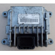 Блок управления двигателем эбу Opel ISUZU 1.7 EDU 8971891360 16267710