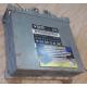 Блок управления двигателем VDO Mercedes W124 3.0 0135451532 (00)
