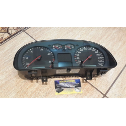 Приборная панель VW 1.9tdi 1J0920826C