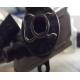 Топливная форсунка бу Audi A8 D2 3.3tdi 057130276G 0445110066