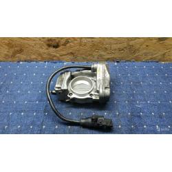 Дроссельная заслонка M104 3.2 Mercedes W124 W202 0