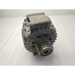 Генератор VW Audi 1.8 2.0TSI 06J903023K 180A