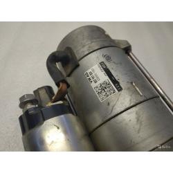 Стартер Denso Audi Q7 4M 057911024 438000-1082