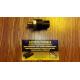 Датчик ABS Audi A8 0265005303 BOSCH