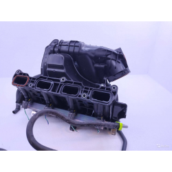 Новый коллектор в сборе Mitsubishi Pajero 2017
