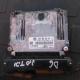 Блок управления двигателем VW Passat 2.0TDI 03G906021NK 0281013440