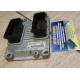 Блок управления двигателем Opel Corsa D 0261208940