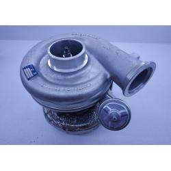 Новая турбина турбокомпрессор MAN дв.D2866LF25 00-01 EURO 3 - 51.09101-7031 / 51091017031 / 51.09100-7916