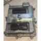 Блок управления двигателем MAN TGA 0261010255 euro 3 EDC7
