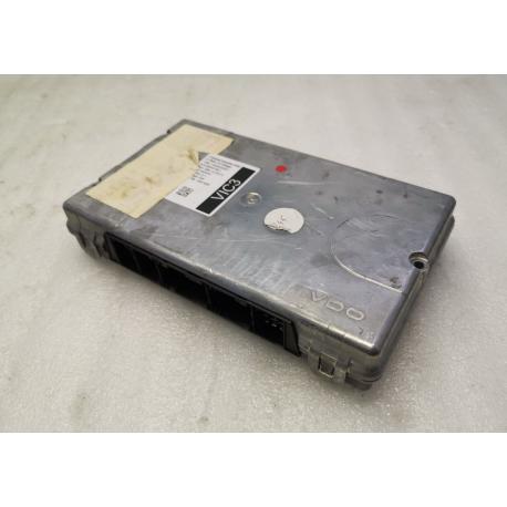Блок управления двигателем DAF VIC3  VIC 3  1778409