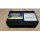 Блок управления освещением PSM Mercedes Actros 410413007001 A 0004460946